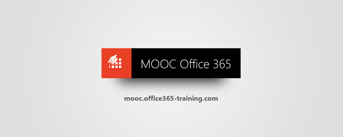 Adopt Office 365 to its full potential – Use Case Scenario #1