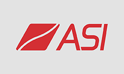 Partenaire ASI