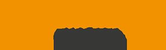 mandarine_logo-2