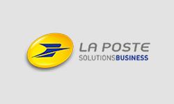 la_poste