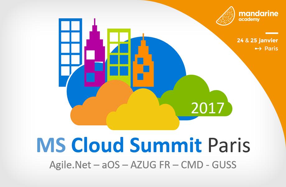 ms_cloud_summit