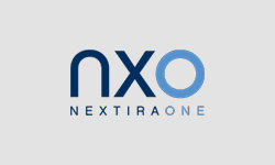 nextira_one
