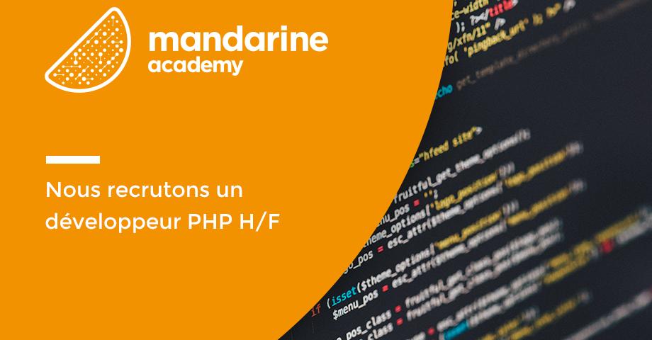 recrutement_developpeur