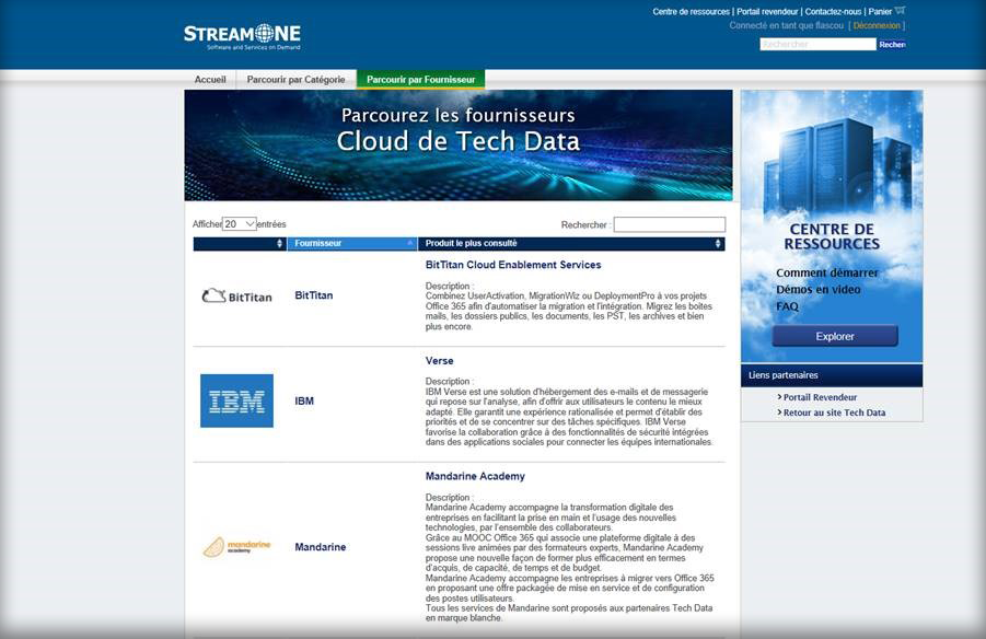 Techdata_blog