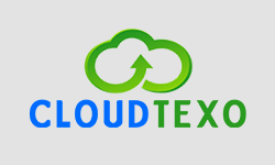 cloudtexo