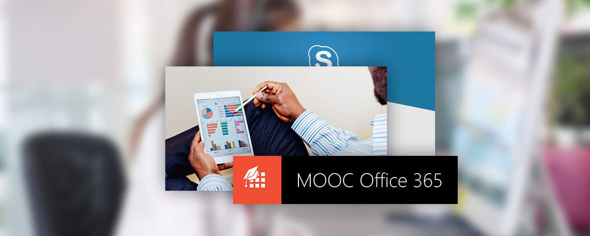 Would you like expert led coaching on Office 365? | Mandarine Academy