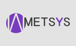 Partenaire Metsys