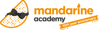 MandarineAcademy_logo