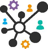 Gestion des communications auprès des utilisateurs
