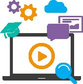 videos_usage