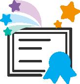 MOOC Office 365 Business | Mandarine Academy