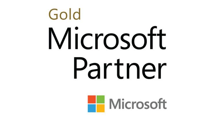 Mandarine est certifié Gold Microsoft Partner ! | Mandarine Academy