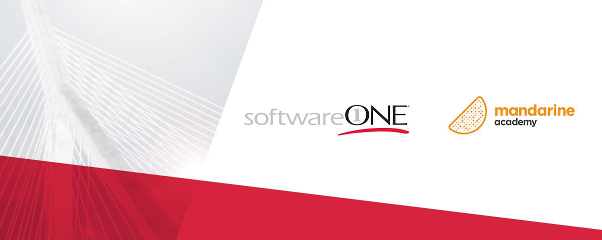 Webinar SoftwareOne | Mandarine - Comment réussir l'adoption des nouveaux usages ?