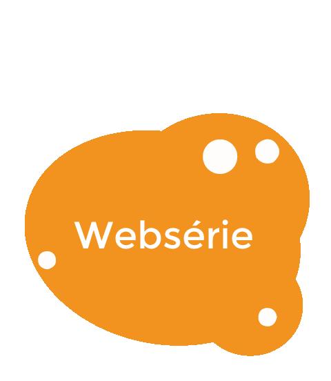 Websérie