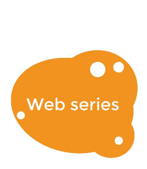 Websérie_EN