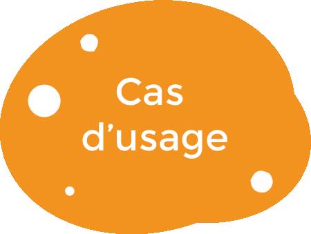 cas d'usage_mobile