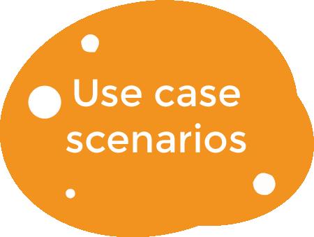 cas d'usage_mobile_EN