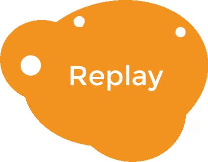 replay_mobile