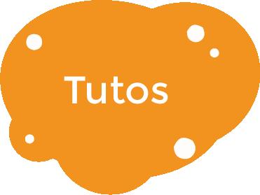 tutos_mobile