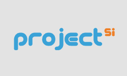 project si