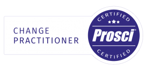 Prosci-Certified-Change-Practitioner-Logo-1024x521