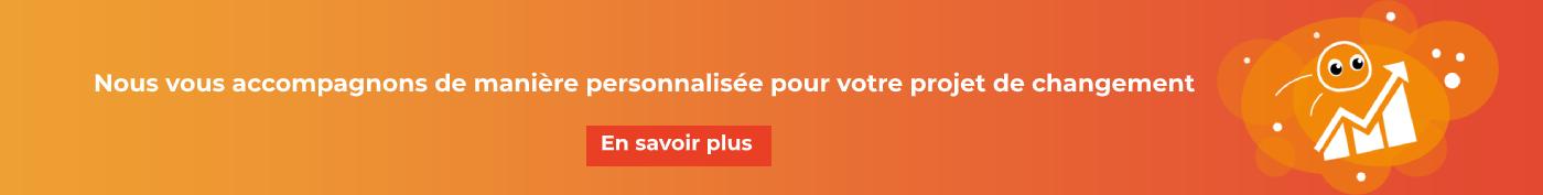 Bannière offre DILeaP