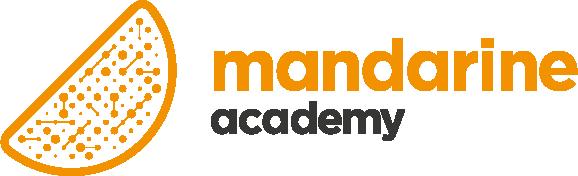 mandarine_logo