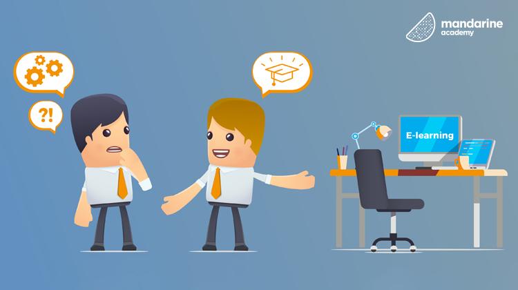 Comment faire adopter des nouveaux outils à ses équipes ?