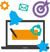 tutoriels_video