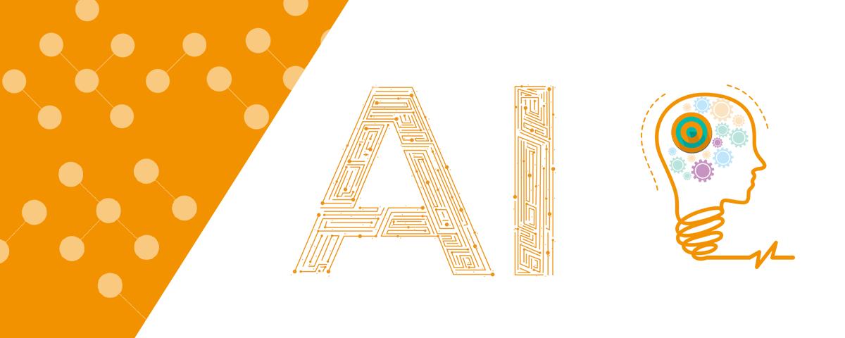 Adaptive learning for the adoption of uses | Mandarine Academy