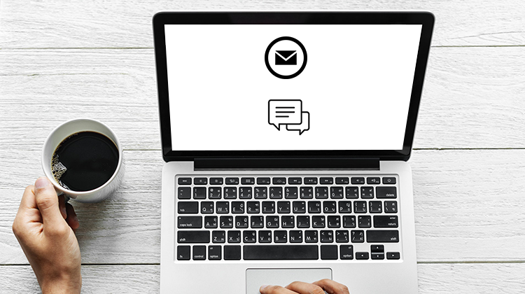 [Part 2] Key success factors for your adoption O365: Preparing your communication