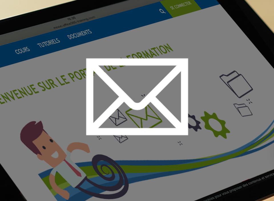 L'accompagnement d'un conseil départemental sur une application de courriers dématérialisés