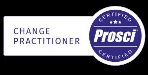 Prosci-Certified-Change-Practitioner-Logo-1024x521