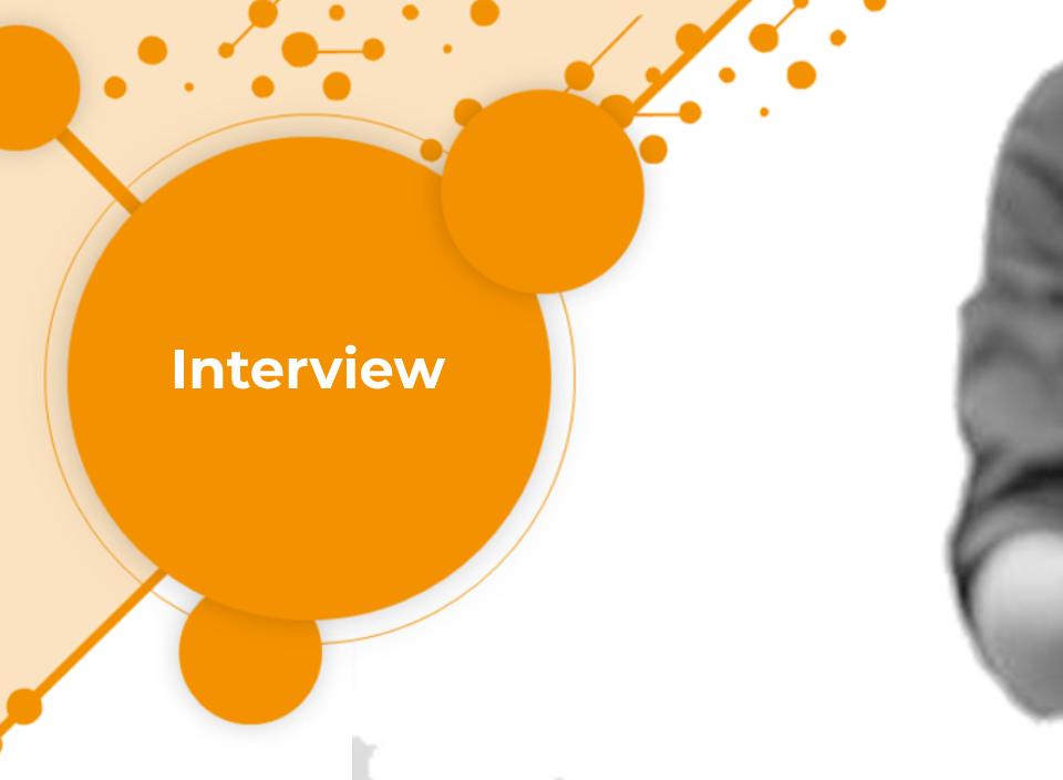 visuel interview amnesty