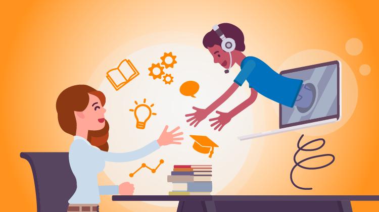 Nouveauté pédagogique : découvrez le Continuum