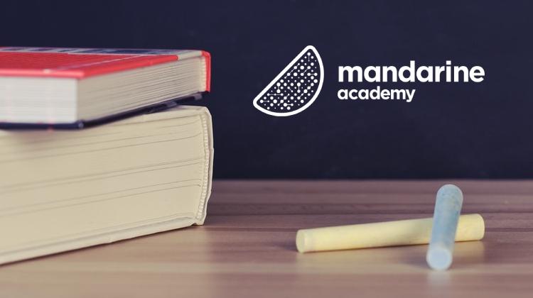 La classe virtuelle, équivalente au présentiel ? | Mandarine Academy
