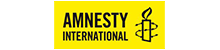 Logo Amenesty International_height50