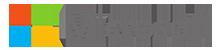 Logo Microsoft_height50