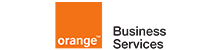 Logo Orange Business Services_height50