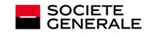 Logo Société Générale_height50