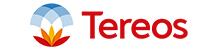 Logo Tereos_height50
