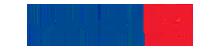 Logo Vinci_height50