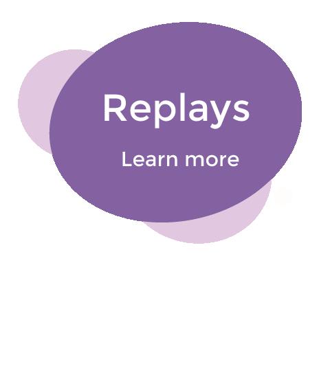 Replay_EN