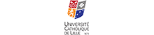 logo université catholique lille_height50