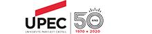 logo upec_height50