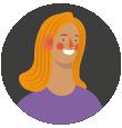 user_woman