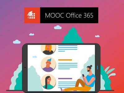 Le MOOC Office 365