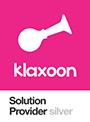 klaxoon_90